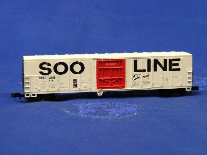 57-reefer-car--soo-line-concor-CCR148207