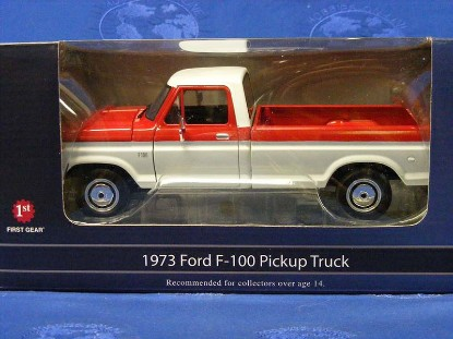 1973-ford-f-100-pickup-truck--red-white-first-gear-FGC400280