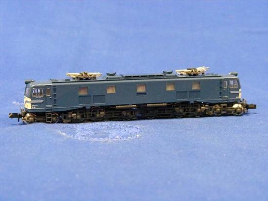 engine-kato-KAT3020