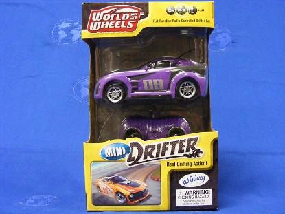 mini-slick-drifter-sidewinder-car-kid-galaxy-KGR10171