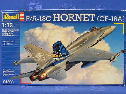 f-a-18c-hornet-revell-REV04303