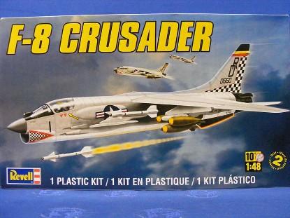 f-8-crusader-revell-REV85-5863