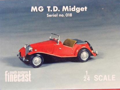 1950-mg-td-midget-south-eastern-finecast-SEFA018