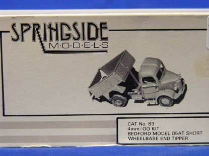 bedford-model-05at-short-wheelbase-end-tipper-springside-SPR83