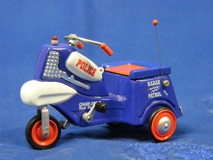 mini-pedal-police-trike-xonex-XON13610