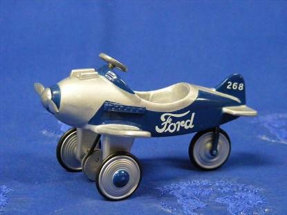 mini-flivver-pedal-airplane-ford-xonex-XON52002