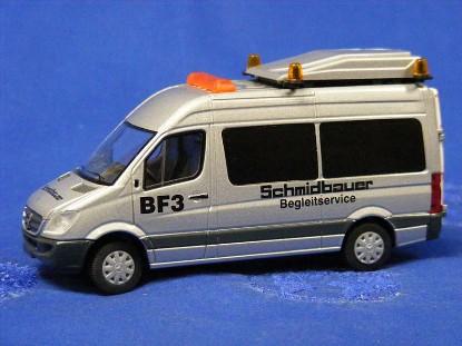 mb-sprinter-schmidbauer-conrad-CON1611.03