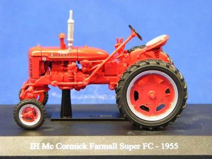 1955-ih-mccormick-farmall-super-fc-tractor-universal-hobbies-limited-UHL6082