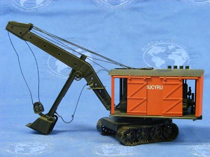 bucyrus-14-b-cable-shovel-angle-boom-gas-air-the-car-works-TCW162