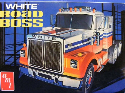 white-road-boss-tractor-kit-amt-ertl-AMT648