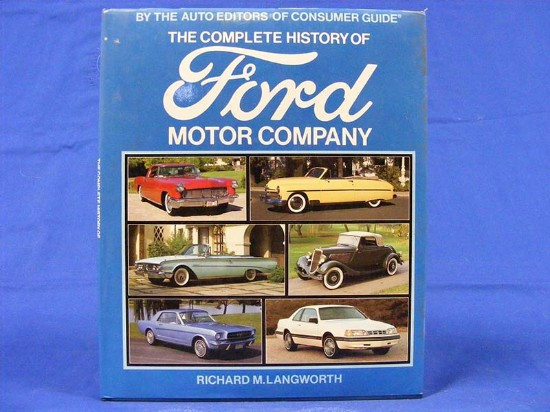 the-complete-history-of-ford-motor-company--BKSFORD