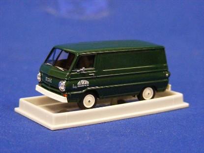 dodge-a-100-van-erie-buiilders--green-brekina-BRE93438