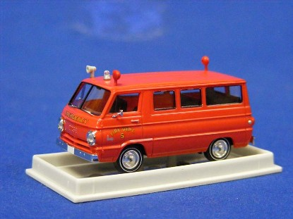 dodge-a-100-van--fire-department-brekina-BRE93439
