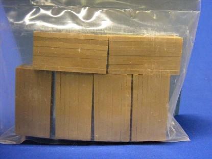 lumber-bundles-for-scenery-6--berkshire-valley-BVP711