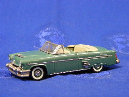 1954-mercury-monterey-convertible-seafoam-green-collector-s-classics-CCS16475