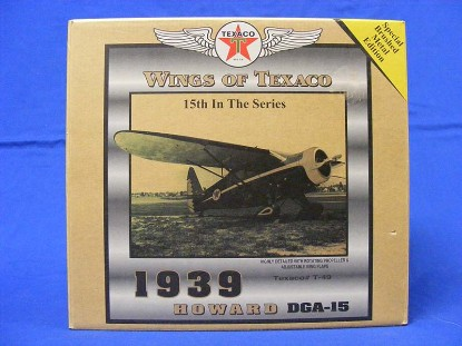 1939-howard-dga-15-airplane-wings-of-texaco-ertl-ERT21845