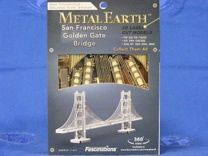 san-francisco-golden-gate-bridge-fascinations-metal-works-FMW001