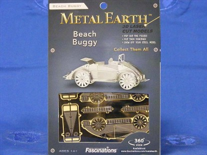 beach-buggy-fascinations-metal-works-FMW006