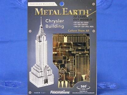 chrysler-building-fascinations-metal-works-FMW009