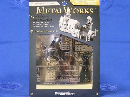 neuschwanstein-castle-fascinations-metal-works-FMW018