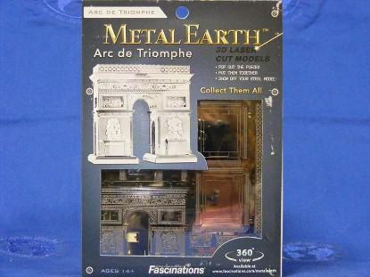 arc-de-triomphe-fascinations-metal-works-FMW023