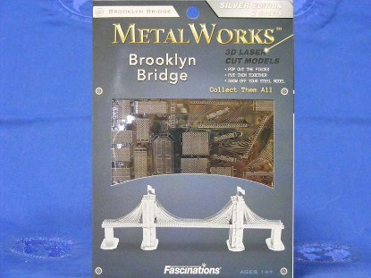 brooklyn-bridge-fascinations-metal-works-FMW048