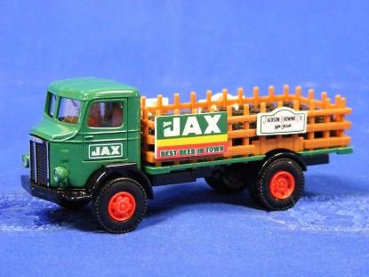 gmc-jax-beer-hartoy-HAR4072