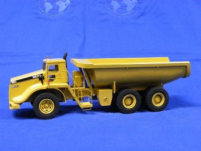 haulmax-3900d-dump-les-miniatures-du-faubourg-LMF14