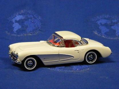 1957-corvette--white-matchbox-MATCCV03.SA-M