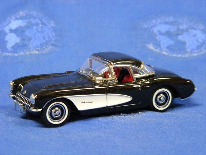 1956-corvette-black-matchbox-MATDYG06-M