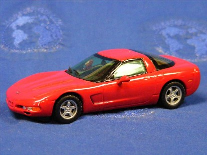 1997-corvette--red-matchbox-MATYMC10-M
