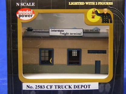 cf-truck-depot-lighted-w-2-figures-model-power-MDP2583