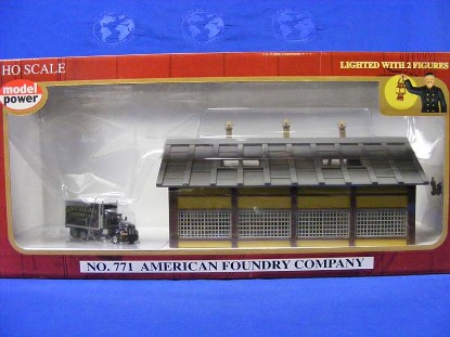 american-foundry-company-lighted-w-2-figures-model-power-MDP771