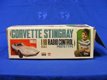 imai-1960-s-r-c-corvette-stingray-prototype--MSC154