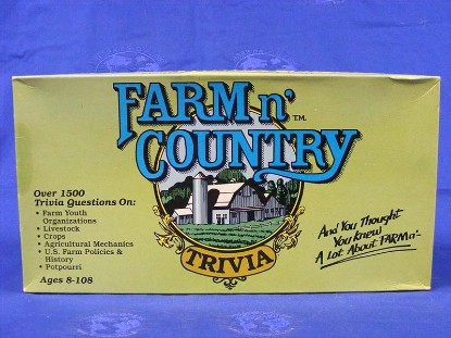 farm-n-country-trivia-game-by-agricola-co.-1984--MSC158