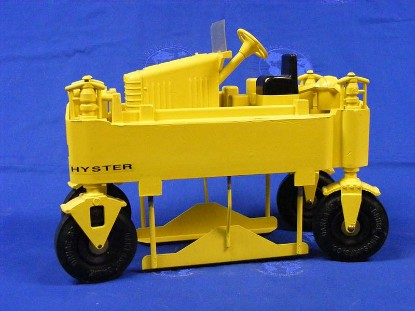 hyster-druge-lumber-carrier-restored--MSC162