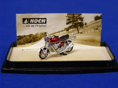 honda-cb-750-motorcycle--red-noch-NOC16440