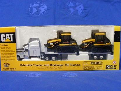 caterpillar-hauler-w-challenger-75e-tractor-norscot-NOR55082