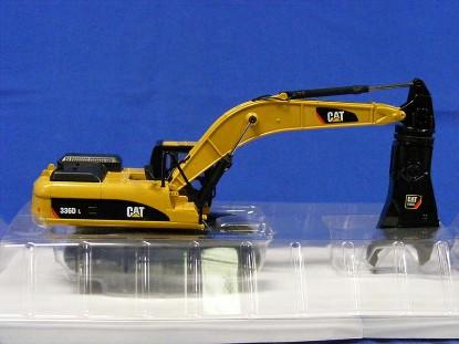caterpillar-336d-track-excavator-with-scrap-shear-norscot-NOR55283