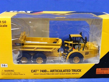 caterpillar-740b-ej-articulated-hauler-with-ejecto-norscot-NOR55500