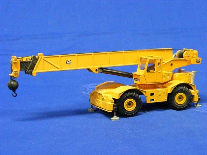 grove-rt75-s-rough-terrain-crane-nzg-NZG149.2
