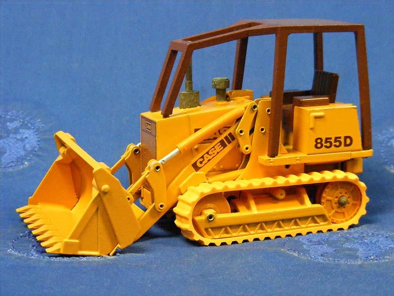 case-855d-track-loader-with-rops-nzg-NZG208.7
