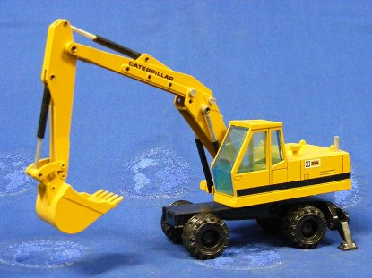 caterpillar-224-wheel-excavator-old-color-c-logo-nzg-NZG259.0