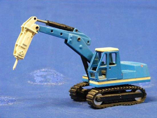 o-k-excavator-with-krupp-hammer-rw-modell-RWM03