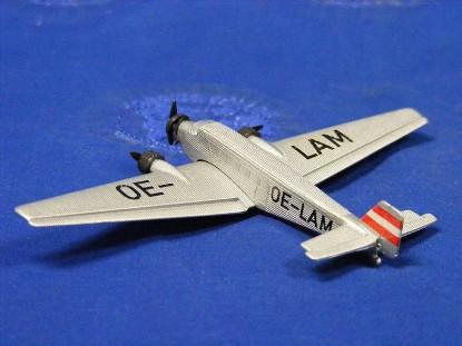 ju-52-swiss-airways-schabak-SCH1027.13