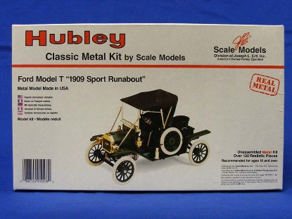 ford-model-t-1909-runabout-scale-models-SMS4021