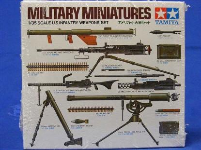u.s.-infantry-weapons-set-tamiya-TAM35121