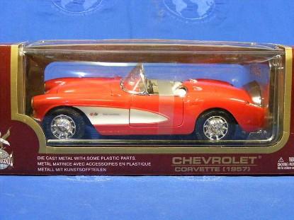 1957-corvette-convertible--red-yatming-YAT92018