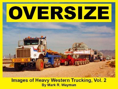 oversize--images-of-heavy-western-trucking-vol.-2-bri-publishing-BKSBRI002