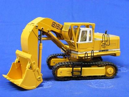 liebherr-984-hydraulic-shovel-conrad-CON2827